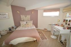 Vente appartement Aix-en-Provence DSC_0232.JPG