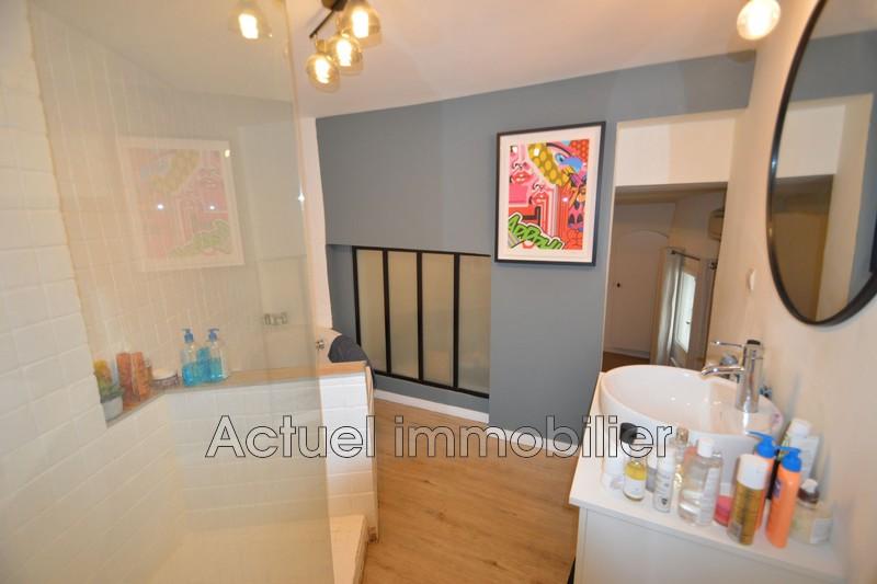 Vente appartement Aix-en-Provence DSC_0237.JPG