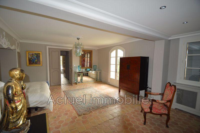 Vente bastide Aix-en-Provence DSC_0043.JPG