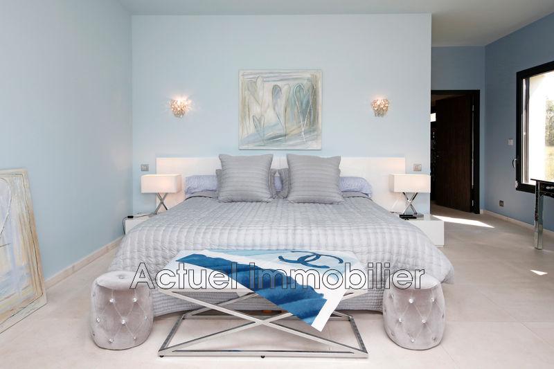 Photo n°8 - Vente maison de ville Aix-en-Provence 13100 - 1 990 000 €
