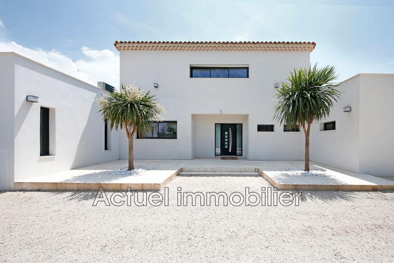 Photo n°6 - Vente maison de ville Aix-en-Provence 13100 - 1 990 000 €