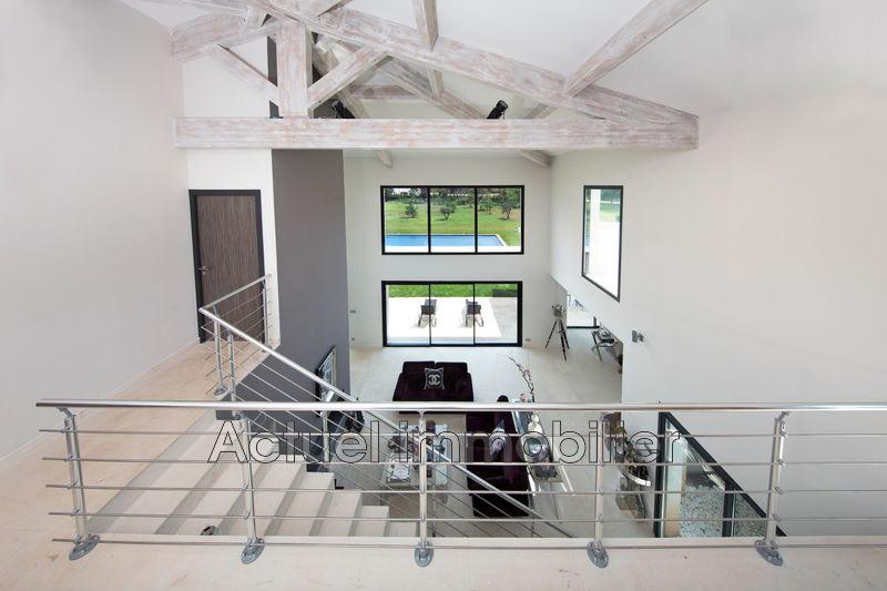 Photo n°5 - Vente maison de ville Aix-en-Provence 13100 - 1 990 000 €