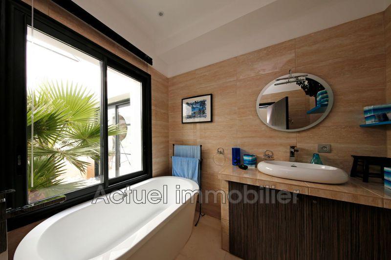 Photo n°9 - Vente maison de ville Aix-en-Provence 13100 - 1 990 000 €