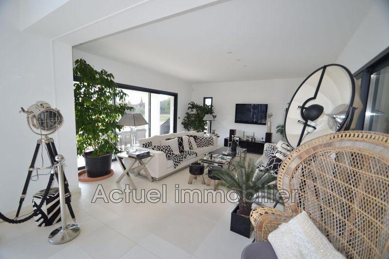 Photo n°3 - Vente maison de ville Aix-en-Provence 13100 - 1 990 000 €