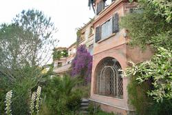 Vente château Cannes DSC_0074.JPG
