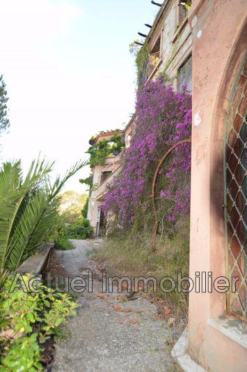 Vente château Cannes DSC_0075.JPG