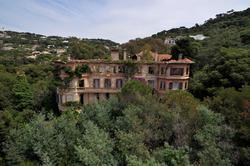 Vente château Cannes DJI_0057.JPG
