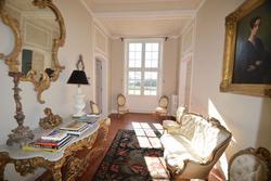 Vente bastide Aix-en-Provence DSC_0706.JPG