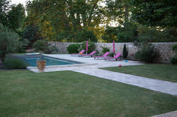 Vente bastide Aix-en-Provence 020365368