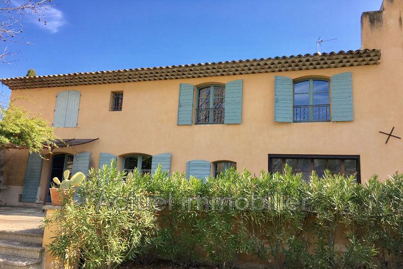 Vente bastide Aix-en-Provence IMG_1585