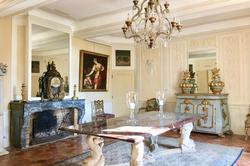 Vente bastide Aix-en-Provence IMG_1590