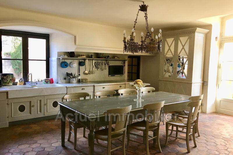 Vente bastide Aix-en-Provence IMG_1591
