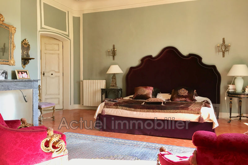 Vente bastide Aix-en-Provence IMG_1601