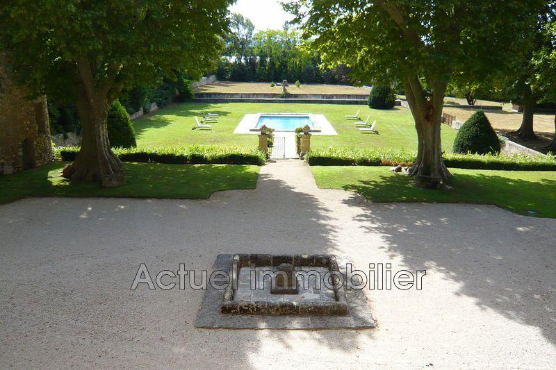 Vente bastide Aix-en-Provence L1040147.JPG