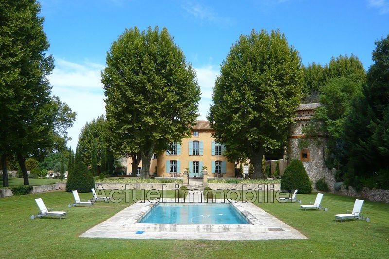 Vente bastide Aix-en-Provence L1040170.JPG