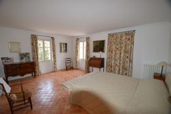 Vente propriété Aix-en-Provence DSC_0593.JPG
