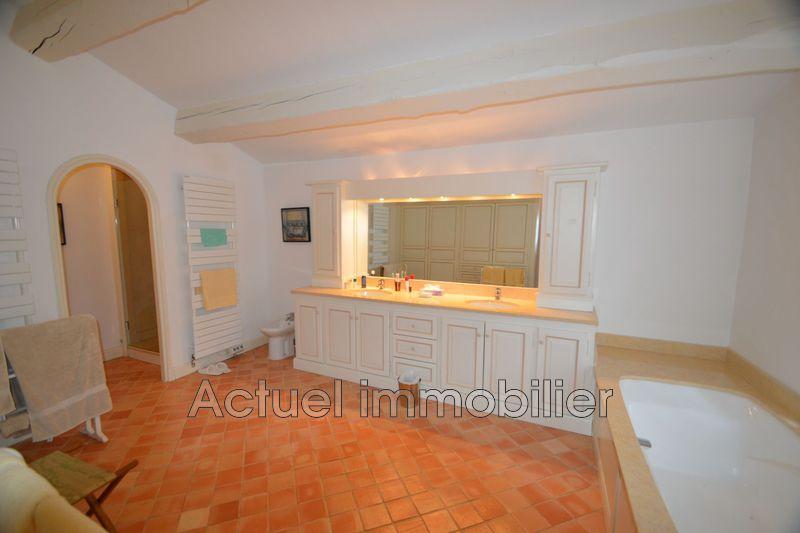 Vente propriété Aix-en-Provence DSC_0595.JPG
