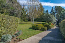 Vente propriété Aix-en-Provence Entrée 1