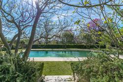 Vente propriété Aix-en-Provence Piscine 2