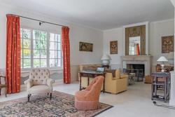 Vente propriété Aix-en-Provence Salon 3