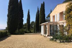Photos  Maison Bastidon à vendre Aix-en-Provence 13100