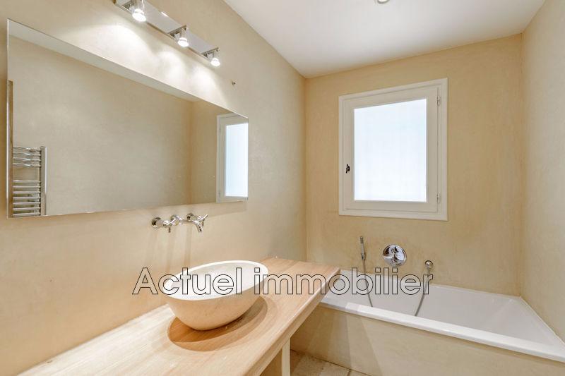 Photo n°4 - Sale House nature propriété Aix-en-Provence 13100 - 1 450 000 €