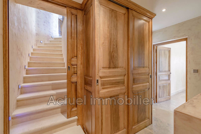 Photo n°8 - Sale House nature propriété Aix-en-Provence 13100 - 1 450 000 €