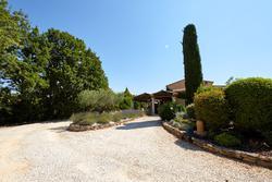 Vente propriété Aix-en-Provence villa T 11