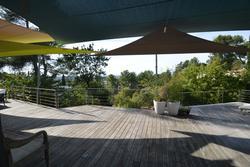 Photos  Maison contemporaine à vendre Aix-en-Provence 13100