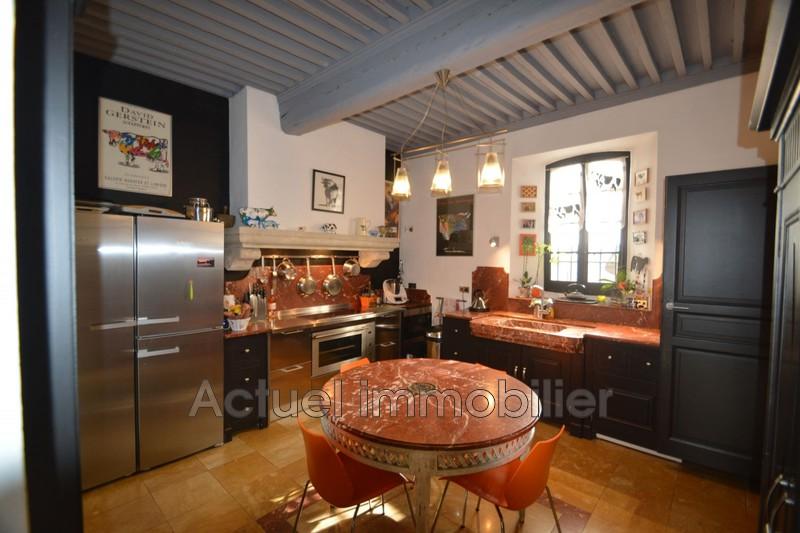 Vente maison de ville Aix-en-Provence DSC_0152.JPG