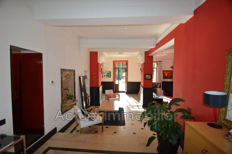 Vente maison de ville Aix-en-Provence DSC_0155.JPG