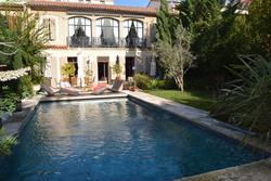 Vente maison de ville Aix-en-Provence DSC_0158.JPG