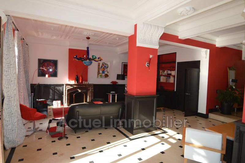 Vente maison de ville Aix-en-Provence DSC_0159.JPG