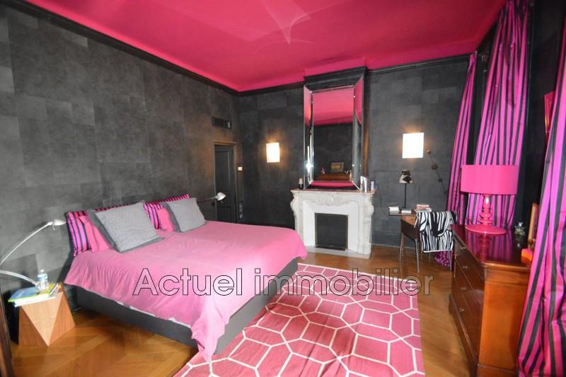 Vente maison de ville Aix-en-Provence DSC_0160.JPG