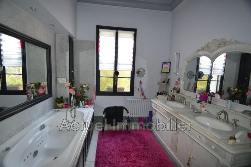 Vente maison de ville Aix-en-Provence DSC_0161.JPG