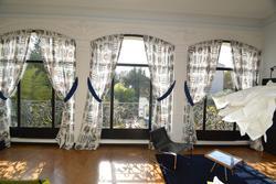 Vente maison de ville Aix-en-Provence DSC_0162.JPG