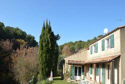 Photos  Maison Villa provençale à vendre Aix-en-Provence 13100