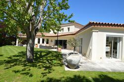 Vente maison contemporaine Aix-en-Provence DSC_0467.JPG