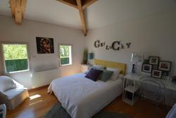 Vente maison contemporaine Aix-en-Provence DSC_0475.JPG