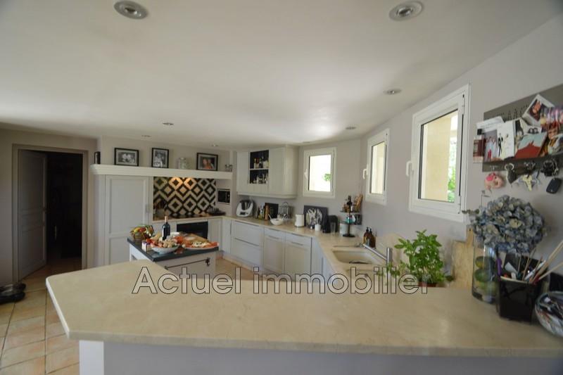 Vente maison contemporaine Aix-en-Provence DSC_0478.JPG