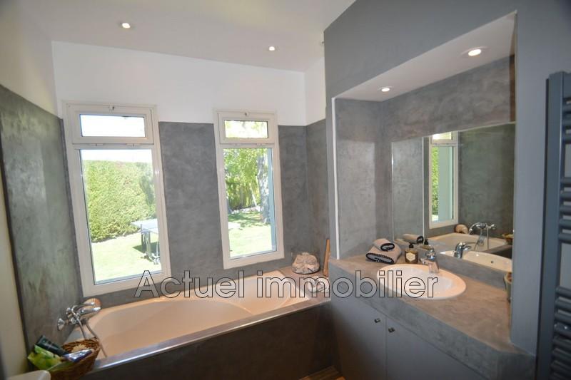 Vente maison contemporaine Aix-en-Provence DSC_0486.JPG