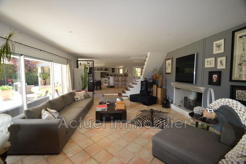 Vente maison contemporaine Aix-en-Provence DSC_0490.JPG
