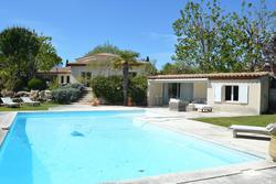 Vente maison contemporaine Aix-en-Provence DSC_0483.JPG