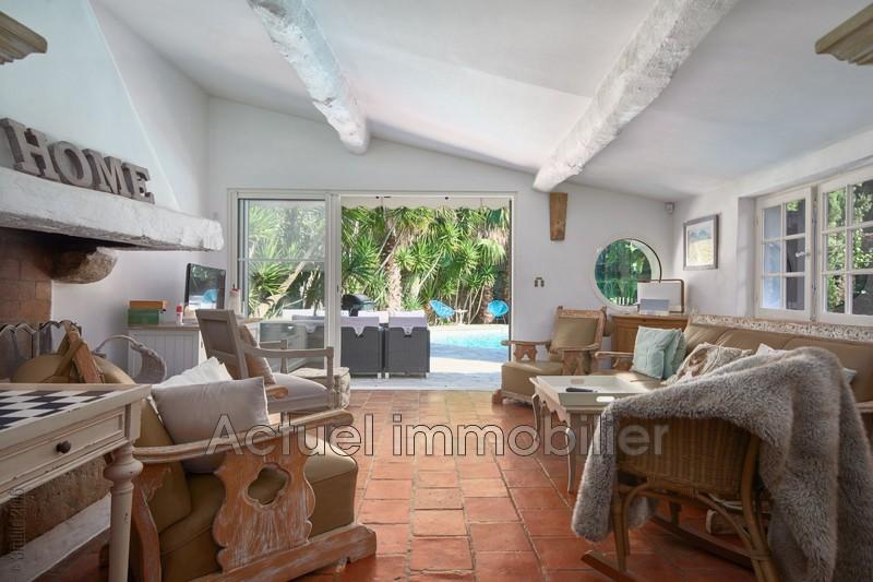 Vente maison de caractère Cannes 01B39660-6580-4A70-970F-ECB69C0BE08B