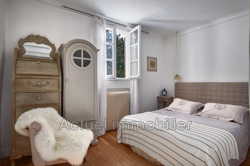 Vente maison de caractère Cannes 1FF3204C-BF16-475A-A6DF-92E0303DF0C6