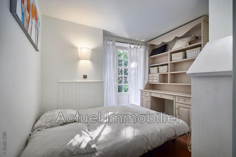 Vente maison de caractère Cannes 3C8B5D2A-FB69-4CEC-907D-FFD533945108