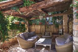 Vente maison de caractère Cannes 8B4608BE-B5E1-4278-BA18-8EC3256158BC