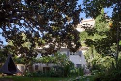 Vente maison de caractère Cannes 11D513FF-CDDB-4148-AE8E-9CFE128D7E2B