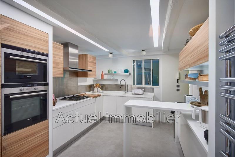 Vente maison de caractère Cannes 30DC048C-E456-4AC2-84D6-9C1A01A9C4A5