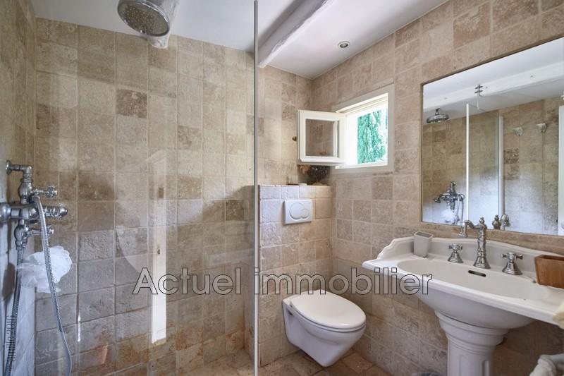 Vente maison de caractère Cannes 89B2528D-2551-4C36-B646-B0087568DE10